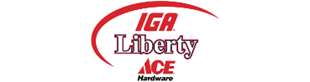 Ace Hardware of Liberty
